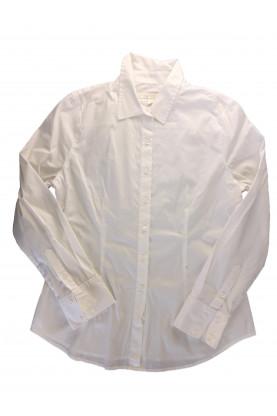 Риза Boston Proper