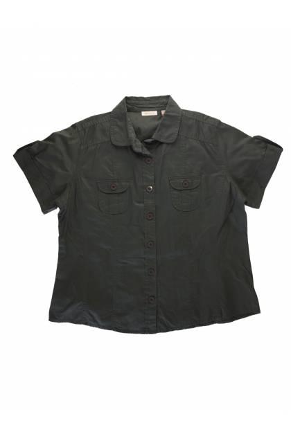 Риза Lee