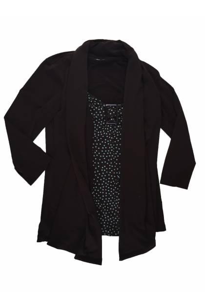 Блуза Apt. 9