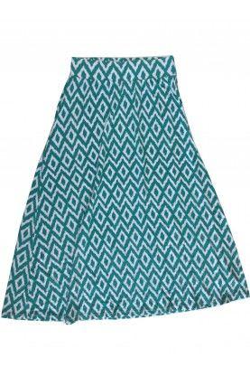 Skirt Cherokee