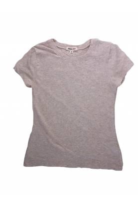 Блуза с къс ръкав Zenana