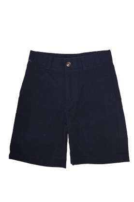 Къси Панталонки Chaps