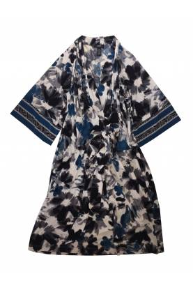 Dress Alfani
