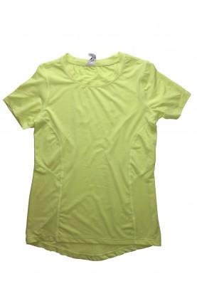 Блуза с къс ръкав Danskin Now