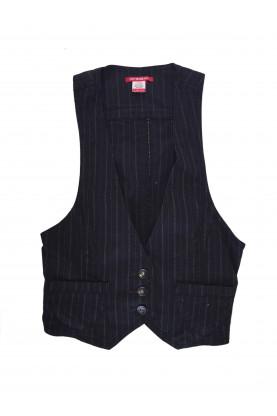 Vest Unionbay