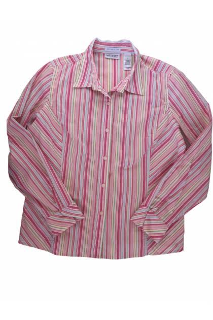 Риза Liz Claiborne
