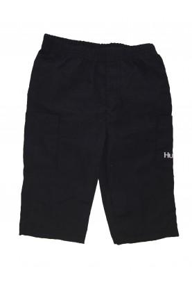 Панталон Hurley
