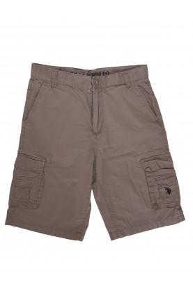 Къси Панталонки U.S.Polo Assn.