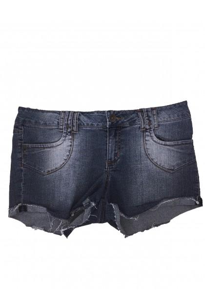 Къси Панталонки L.E.I.
