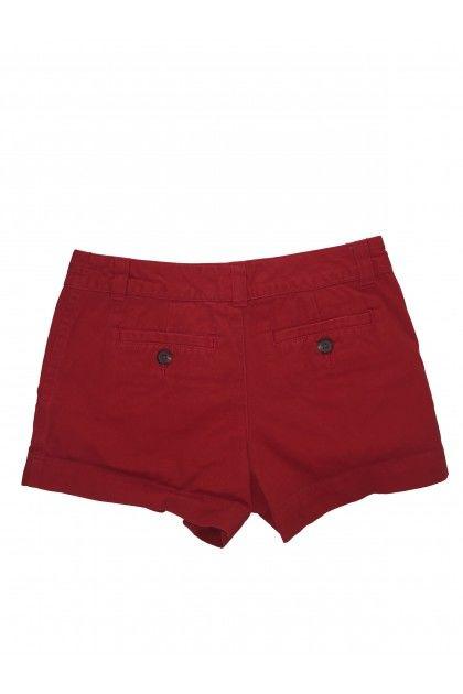 Къси Панталонки American Apparel