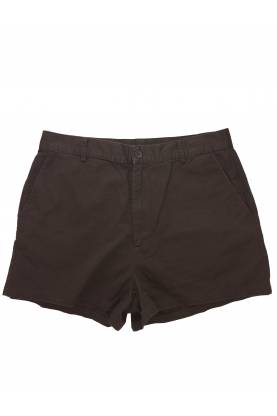 Shorts J. Crew