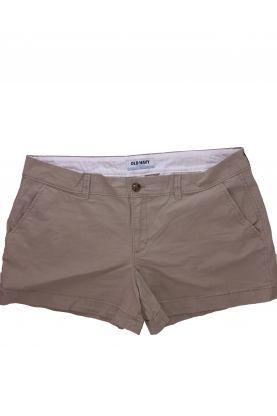 Shorts Old Navy
