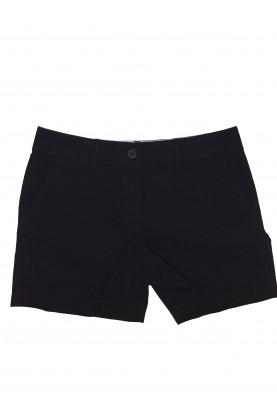 Shorts Ann Taylor