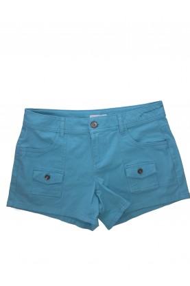 Shorts New York & Company