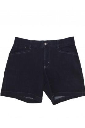 Shorts L.E.I.