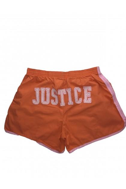 Къси Панталонки Justice