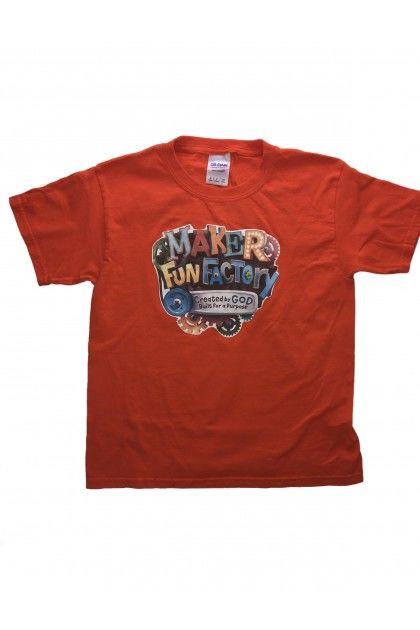 Тениска Gildan