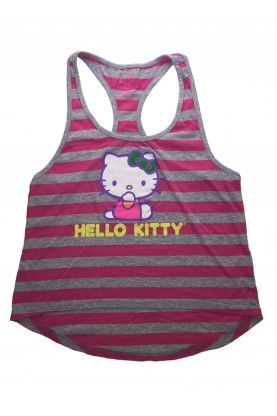 Топ Hello Kitty