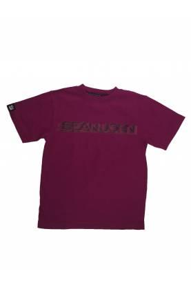 Тениска Sean John