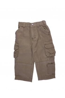 Панталон Sonoma