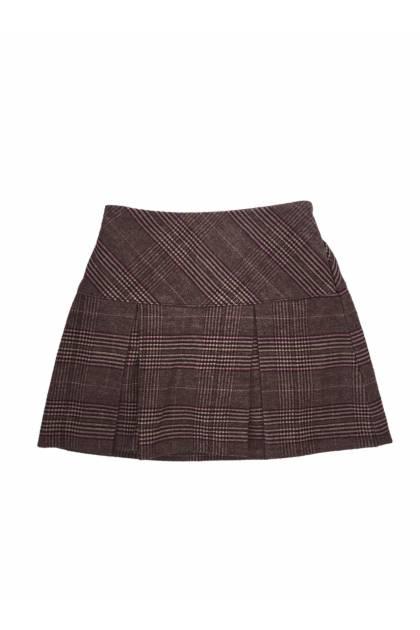 Пола панталон Hartstrings
