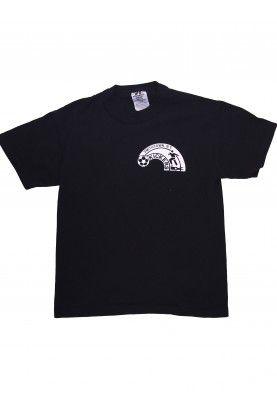 Тениска Russell