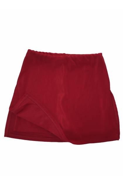 Пола панталон
