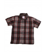 Риза Wonder Кids