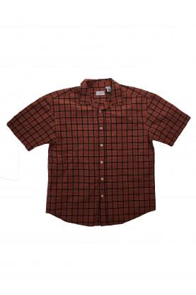 Риза Covington