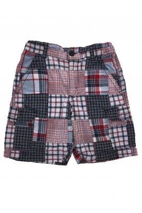 Shorts Gymboree
