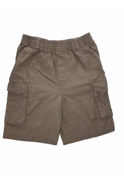 Къси Панталонки Garanimals