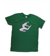 Тениска Kavio!