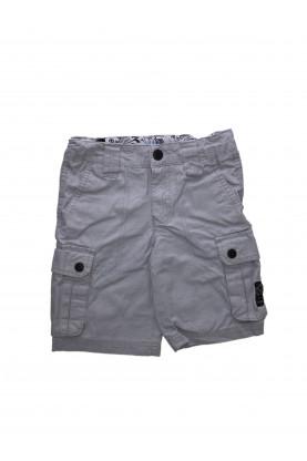 Къси Панталонки Shaun White