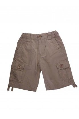 Shorts Beverly Hills Polo Klub
