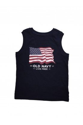 Tank top Old Navy