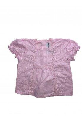 Short Sleeve Blouse Sonoma