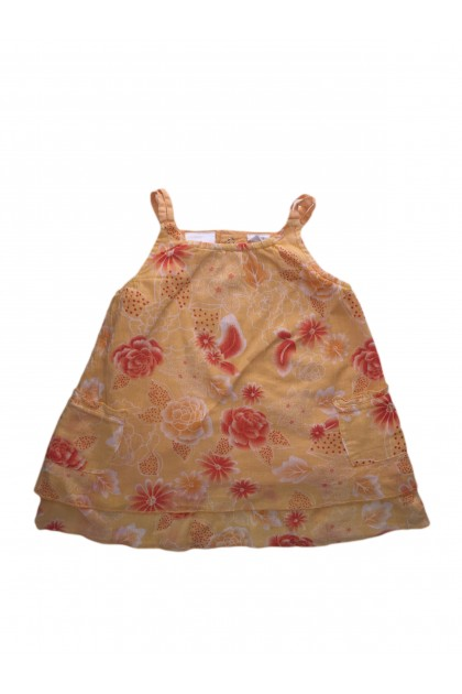 Рокля Miniwear