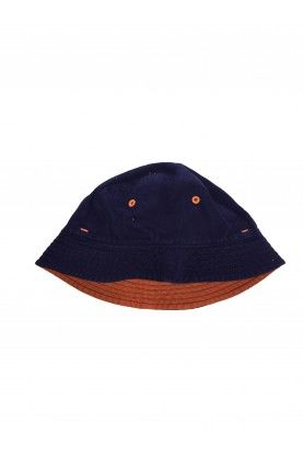 Hat Gymboree