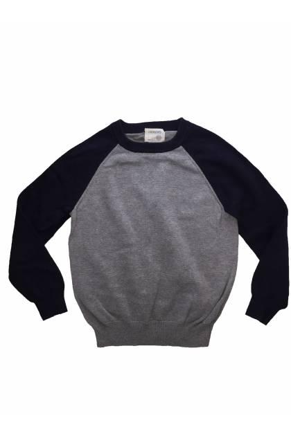 Пуловер Crew Cuts