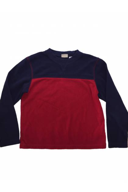Блуза L.L.Bean