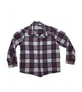 Риза Zara Kids
