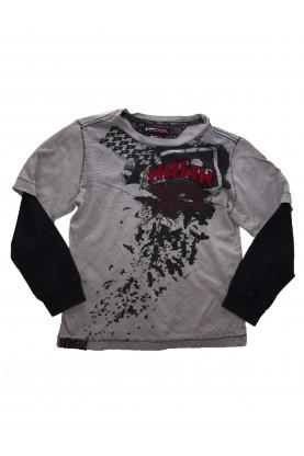 Блуза Hawke&Co.