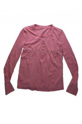 Блуза Mossimo Supply