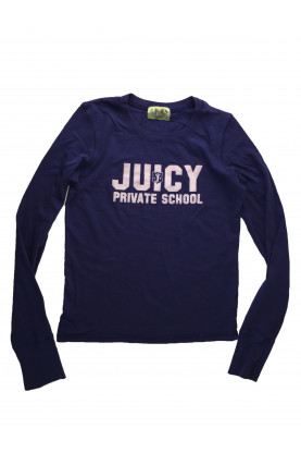 Блуза Juicy Couture
