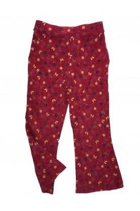 Панталон трико Sonoma