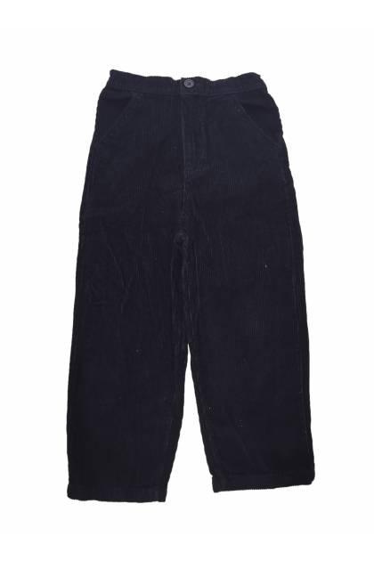 Панталон b.t.kids