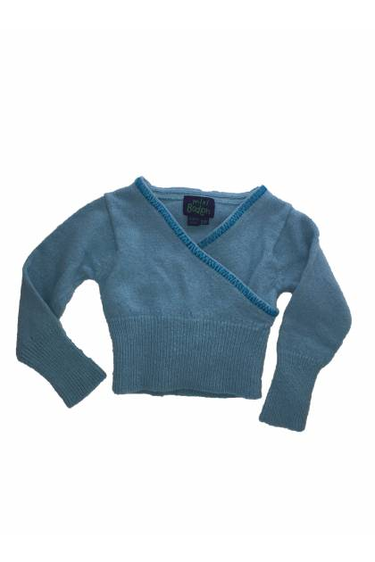 Buy Cardigan Mini Boden Cardigans Blazers Bolero From Kidsmall