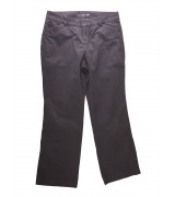 Панталон Dockers