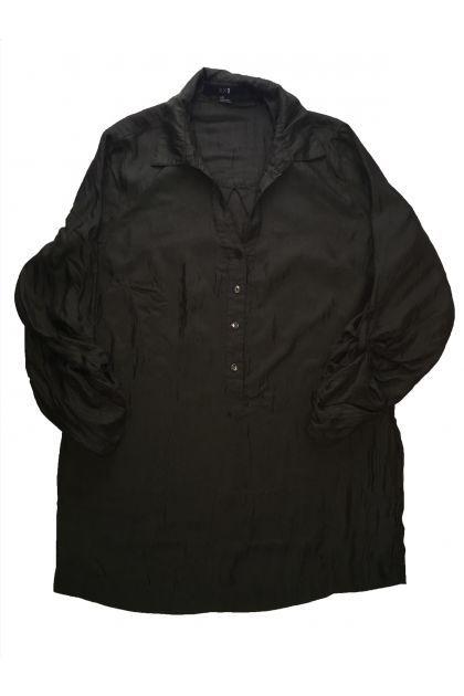Риза XXI