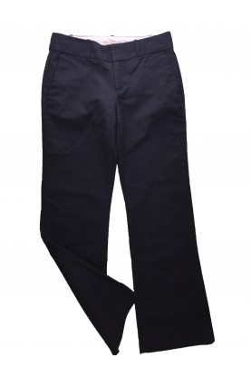 Pants Banana Republic